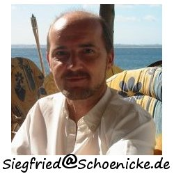 Siegfried Sch�nicke